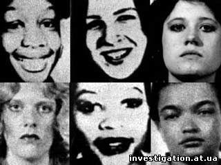 Проститутки Киева девочки интимуслуги проститутки